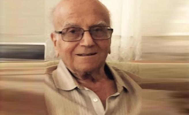 Hasan Fedai hayatını kaybetti