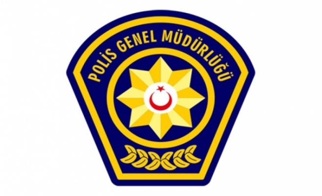 Karşıyaka'da tespit edilen mülteci sayısı 13 oldu