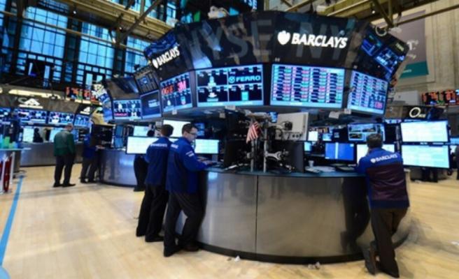 Küresel Piyasalar: Asya hisseleri geriledi, ABD Hazine tahvilleri yatay