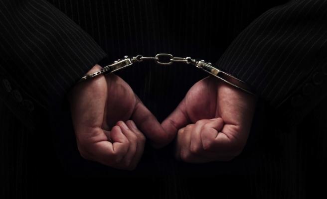Ögrencisine tecavüz etmekle suçlanan Güngeldi ve suç ortakları tutuklandı