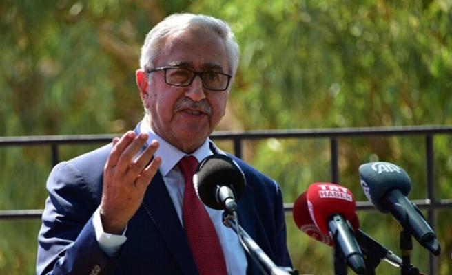 Optimar'dan Türkiye'de KKTC seçimi anketi: Türkiyeliler Akıncı'ya tepkili