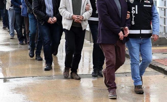Türkiye'de Kara Kuvvetleri Komutanlığı davasında 24 sanık için karar