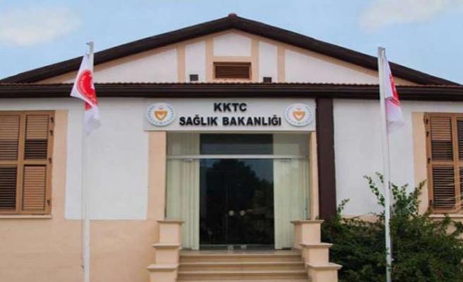 Türkiye'den gelenlerin negatif testlerinde QR kodu şartı