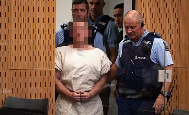 Yeni Zelanda'da terör saldırısı şehidinin annesi teröristi affettiğini açıkladı