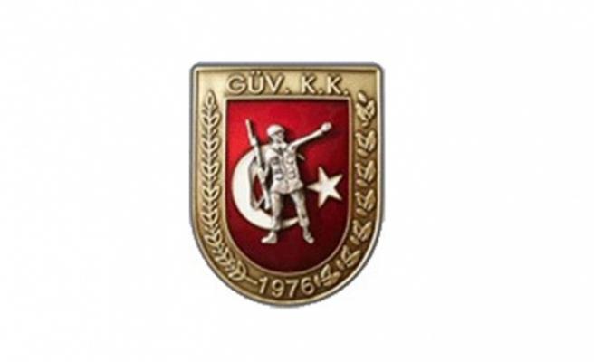 63. Dönem bedelli askerlik yoklaması 14 Eylül'de yapılacak