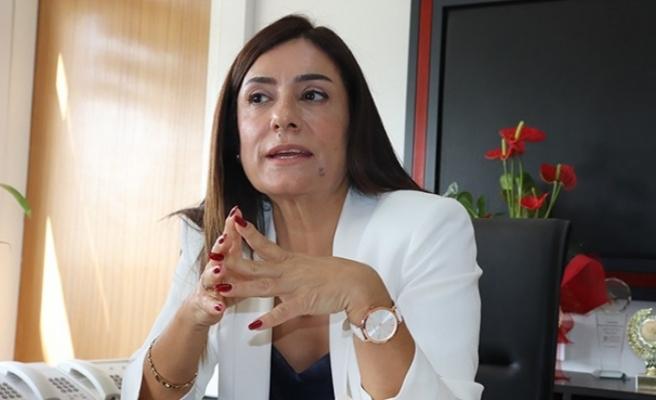 BRT Müdürü Özkurt:Bay-Sen'in yaptığı eylem değil vandallıktır