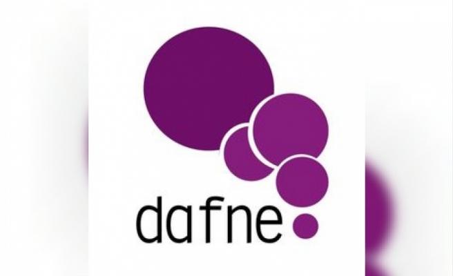 Dafne Güzellik Merkezi'nden yeni açıklama!