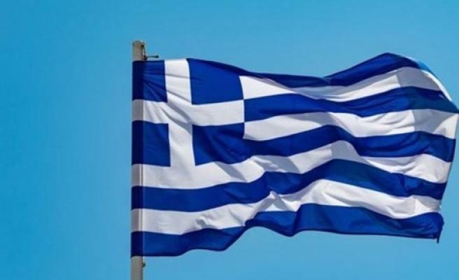 Yunan medyası Atina ile işbirliğinden geri adım atan İtalya'yı hedef aldı