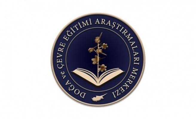 Akdeniz Karpaz Üniversitesi'nde Doğa ve Çevre Eğitimi Araştırmaları Merkezi kuruldu