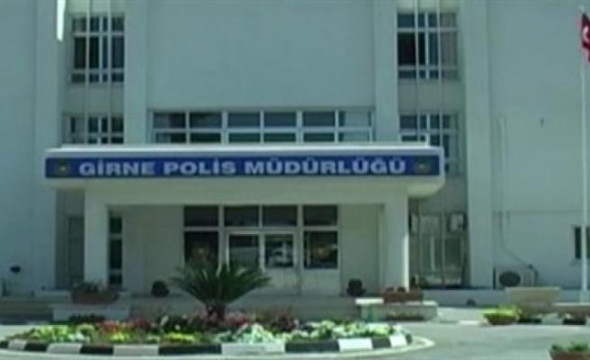 GİRNE POLİS MÜDÜRLÜĞÜ TELEFONUNDA ARIZA VAR... ALTERNATİF NUMARA AÇIKLANDI