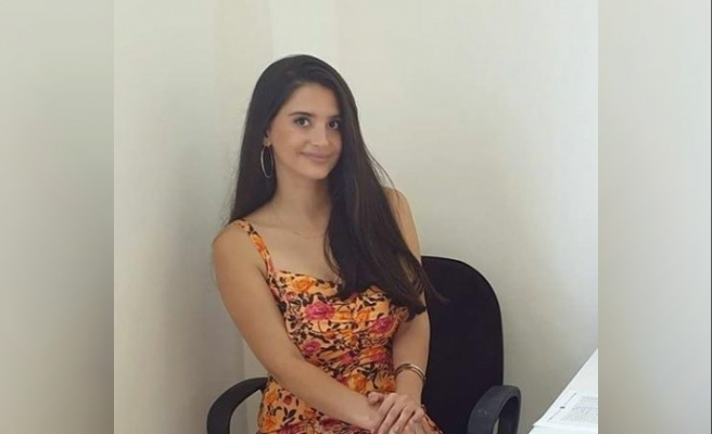 Kıbrıs İlim Üniversitesi Fizyoterapi ve Rehabilitasyon Bölümü Öğretim Görevlisi Uzman Fizyoterapist Kübra Küçüktepe yazdı