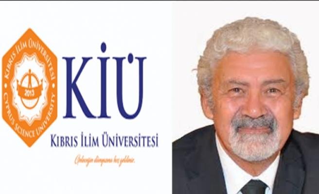 Kıbrıs İlim Üniversitesi Öğretim Üyesi Prof. Dr. Ata Atun yazdı: Maraş'ta tabular yıkılıyor