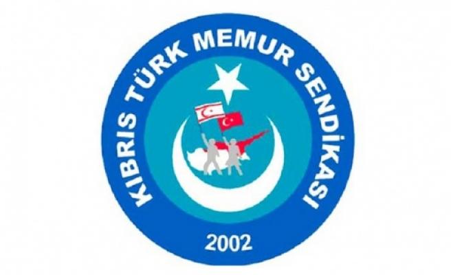 Kıbrıs Türk Memur-Sen: Türkiye Cumhuriyeti'nin 97. Kuruluş yıldönümünü kutlamanın onur ve gururunu yaşıyoruz