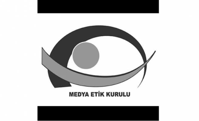 Medya Etik Kurulu masumiyet karinesine uygun yayınlar yapılması konusunda uyarıda bulundu