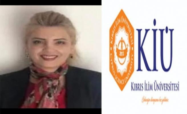 Dr. Şengül Dolu Kubilay Yazdı ''PEMBE EKİM, ERKEN TANI HAYAT KURTARIR''