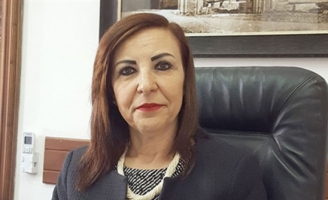 Yüksek Yönetim Denetçisi Dizdarlı, Saffet Bayram'ın babasının vefatı ile ilgili talep ettiği soruşturma raporunu yayımladı