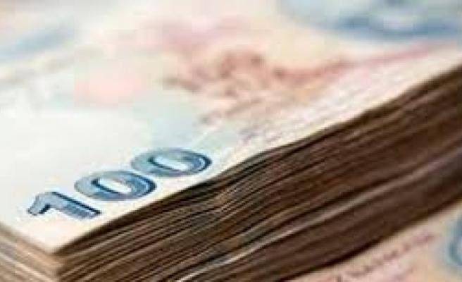 13. maaşlar bugün ödeniyor