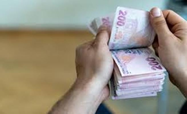 13. maaşlar yarın ödeniyor