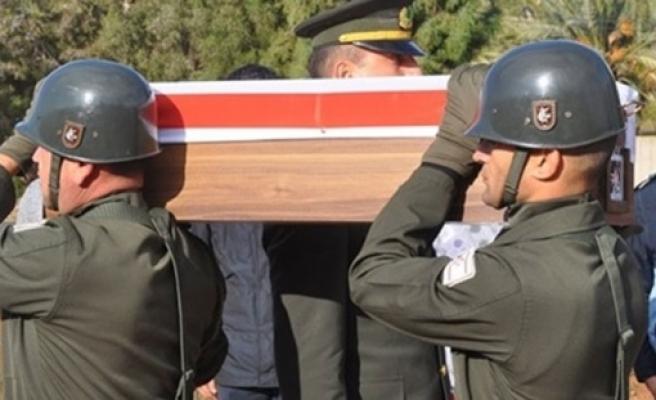 14 kayıp şehit için cumartesi günü cenaze töreni yapılıyor