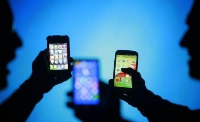 Akıllı Telefon Daha Fazla Adım Attırıyor