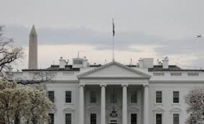 Beyaz Saray'dan Maraş'taki Türk faaliyetleriyle ilgili mektup
