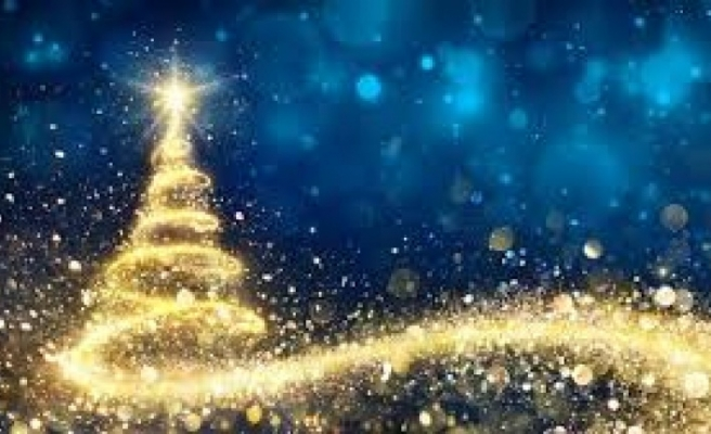 Dünyanın Çeşitli Yerlerinden İlginç 11 Noel Geleneği