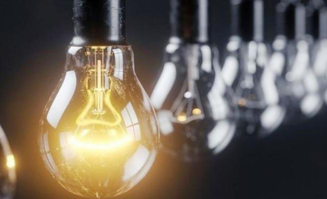 Kıb-Tek'ten bazı bölgelerde  elektrik kesintisi olacak  duyurusu