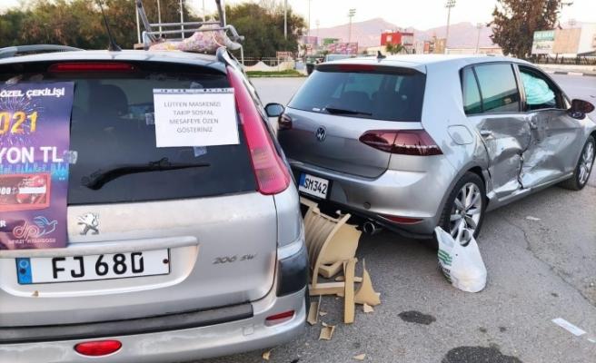 piyango bileti satıcısı ağır yaralandı