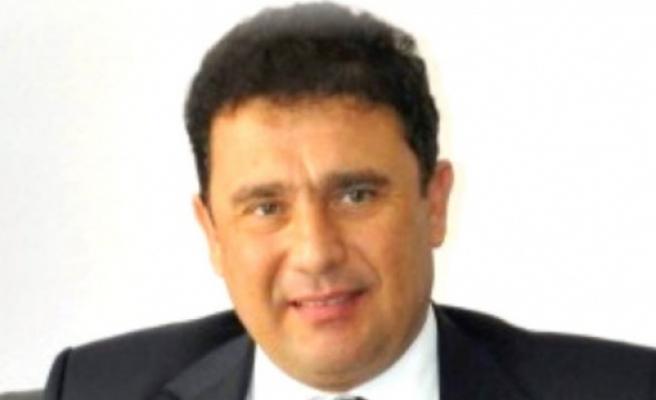 Saner'in Ankara'ya gidiş saati değişti