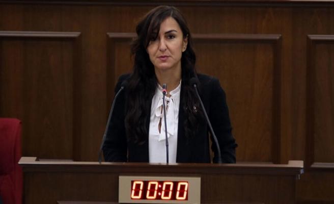 Son kararı Parti Meclisi verecek