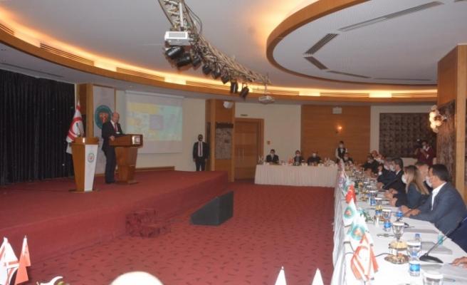 Tatar: Sağlık Turizmini Destekliyoruz