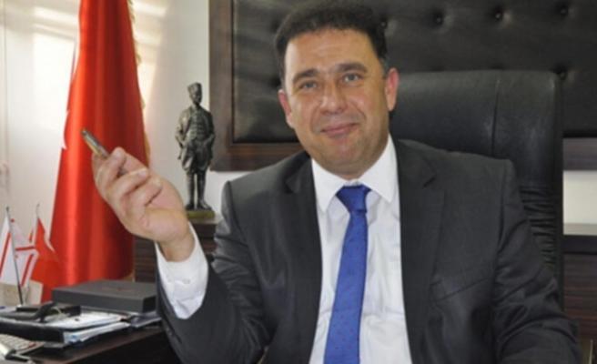 Türkiye'den KKTC'ye 300 bin dozluk aşı desteği
