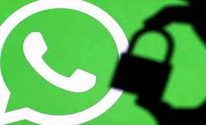 İşte  WhatsApp Güncellemesi Hakkında Çok Merak Edilenler