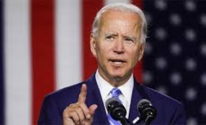 Kongre Açıkladı: Biden'ın Başkanlığı Resmen Tescillendi!