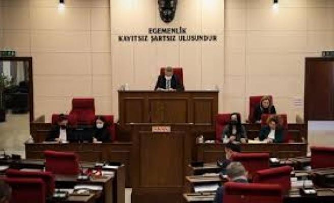 Mecliste Aşı ve Covid-19 Tedbirleri Konuşuldu