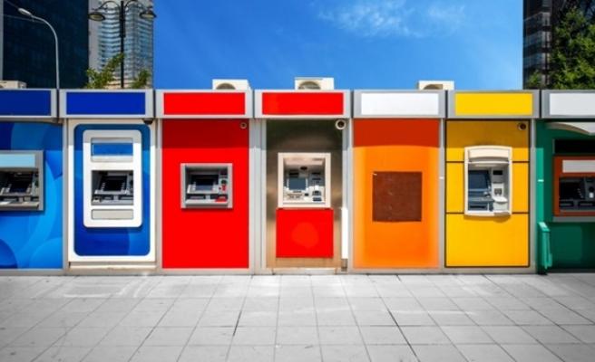 Ortak ATM Kararı