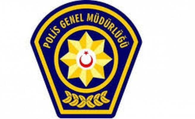 Polis, Geçitkale'de yaşanan cinayetle ilgili açıklama geldi