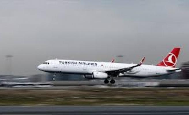 THY, Öğrencilere Özel Uçuş Programı Başlattı