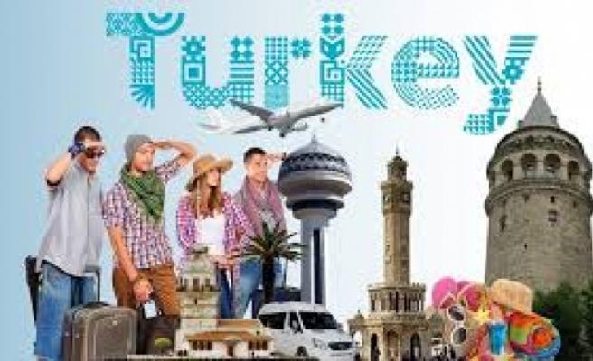 Turistlerin Bir Türlü Anlam Veremedikleri Türklere Has 15 Durum