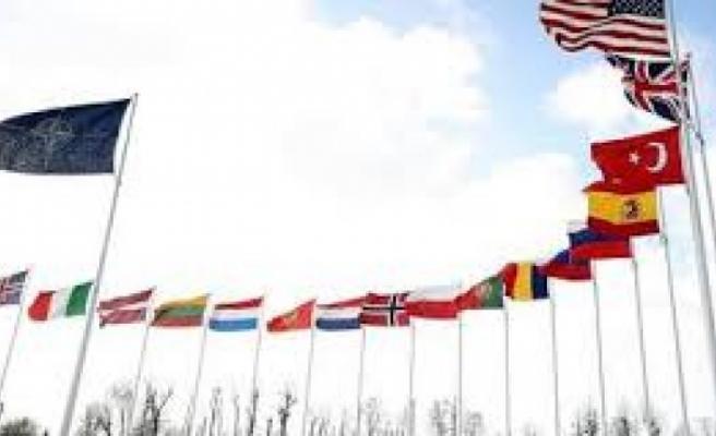 Türkiye ile Yunanistan arasındaki toplantılar yeniden başlıyor