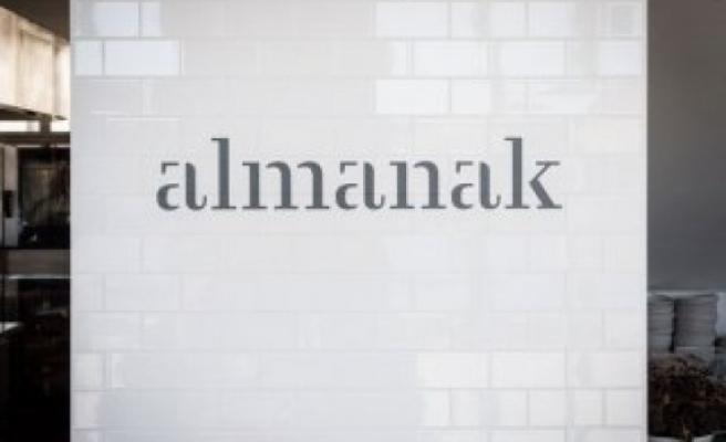 ULUSLARARASI İLİŞKİLER VE DIŞ POLİTİKADA TÜRKİYE; ALMANAK -2020