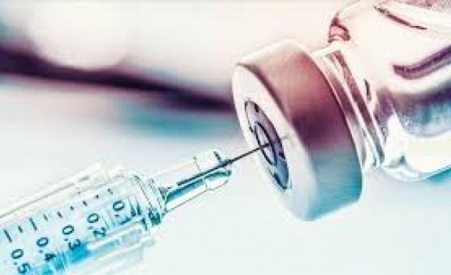 yerli aşı için tarih verildi