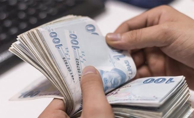 1500 TL'lik destek ödemeleriyle ilgili karar Resmi Gazete'de