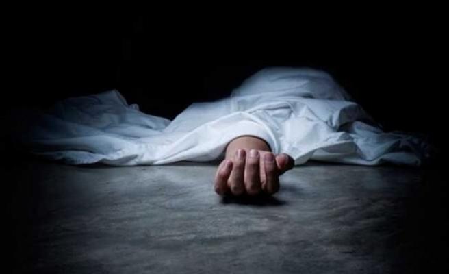 Annesinin Cesedini 30 Yıl Sakladı