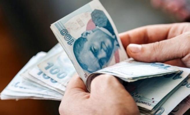 Asgari Ücret Tespit Komisyonu'nun üçüncü toplantısı sonuçsuz kaldı