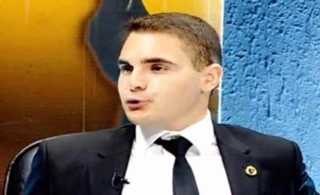 Avukat Orhan Arsal yazdı: Böyle giderse 6 ay sonra gelecek turist açık dükkan bulamayacak
