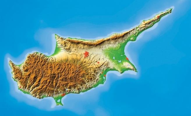 """Birleşik Krallık'ta """"Kıbrıs'ın Geleceği"""" Tartışılacak"""