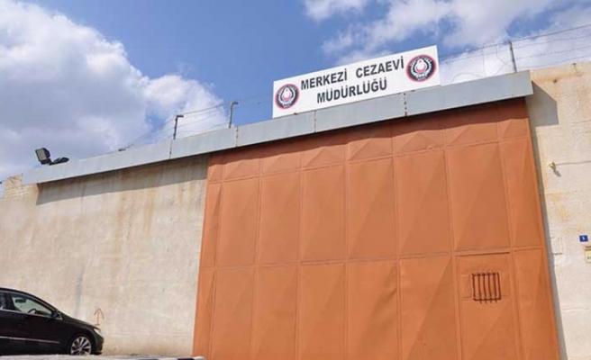 Cezasının üçte birini çeken mahkûmlar, 90 gün içinde şartlı tahliyeye başvurabilecek