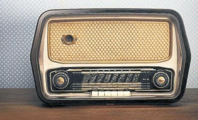 Dünya Radyo Günü Kutlanıyor