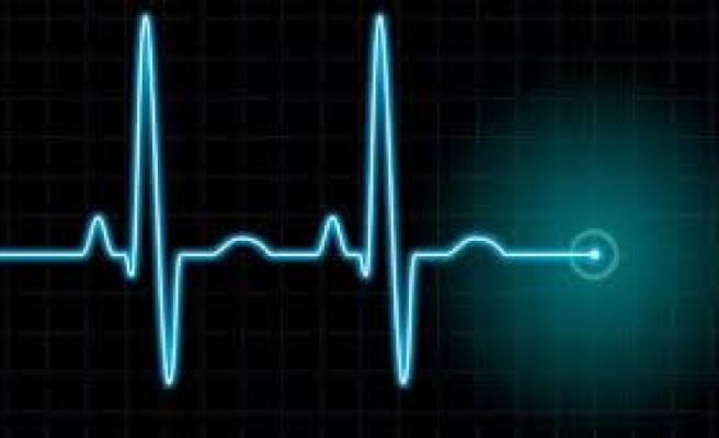 Eleni Yoannis'in ölüm nedeni 'kalp yetmezliği'